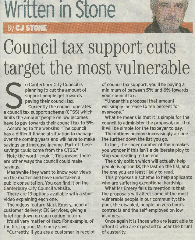 counciltax_v2