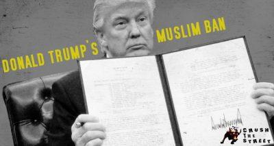 donald-trump-muslim-ban-750x400