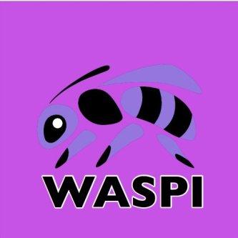 waspi